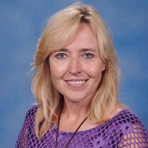 Tina McCombs's Profile Photo