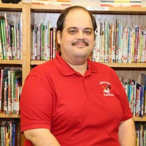 William Lane's Profile Photo