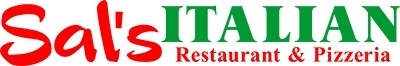 Sal's Italian Restaurant in Radford