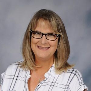 Carla Borem's Profile Photo