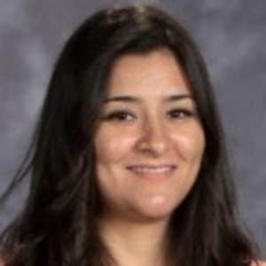 Soledad Magana's Profile Photo