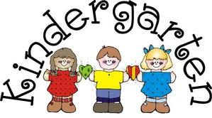 Kindergarten-students-clipart-wikiclipart.jpg