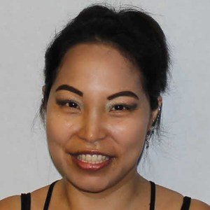 Lisa Sugiyama's Profile Photo