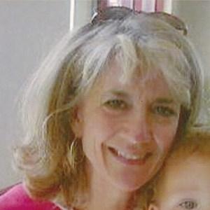 Bonnie Ensor's Profile Photo