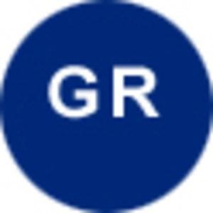 G. Rezzonico's Profile Photo
