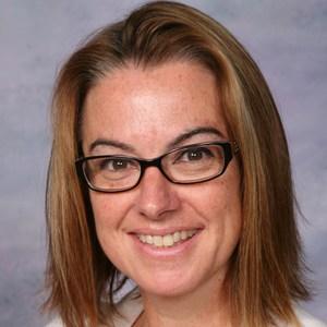 Angela Witt's Profile Photo