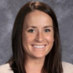 Nicole Garnett's Profile Photo