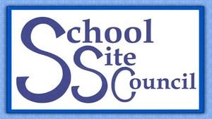 School Site Council Image