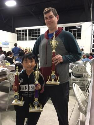 Cal Chess State Championship.JPG