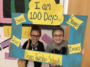 DTSD - Primary School - 100 Days 3.jpg