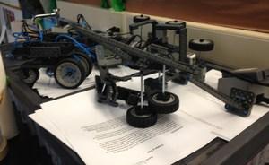 ESUSD 5TH Grade Robotics Project.JPG