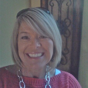 Tammie Black's Profile Photo