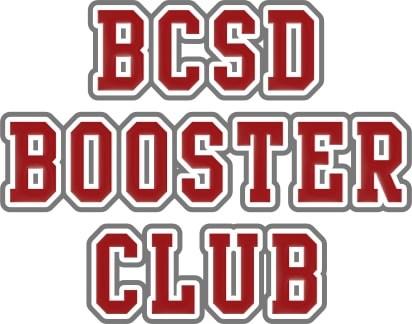 BCSD Booster Club