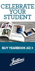Yearbook Ads Thumbnail Image