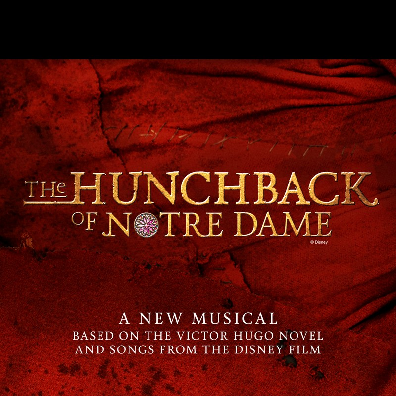 Hunchback of Notre Dame Featured Photo