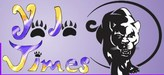 Yolo Times Newspaper Logo