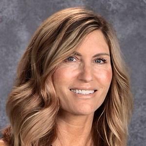 Wendy Stapleton's Profile Photo