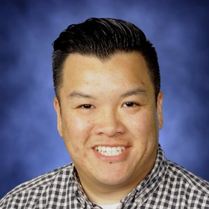 Dan Nguyen's Profile Photo