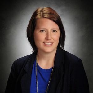 Valarie Viniarski's Profile Photo