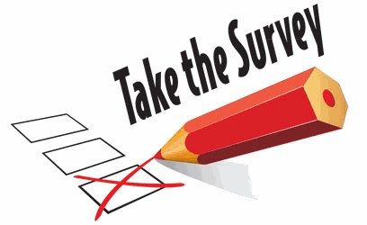 Image result for parent surveys are here