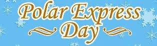 Polar Express Day Thumbnail Image