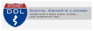Digital Driver's License.jpg