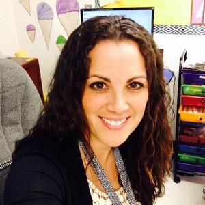 Andrea Bigham's Profile Photo