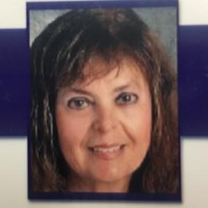 Kathleen Winkler's Profile Photo