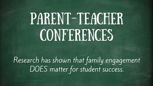 Parent-Teacher-conference-v2.jpg