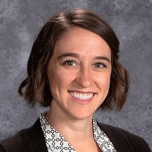 Annelise Lund's Profile Photo