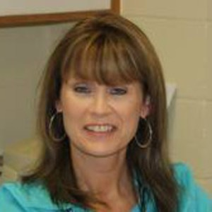 Mrs. Debbie  Coates`s profile picture