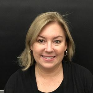 Amy Shelley's Profile Photo