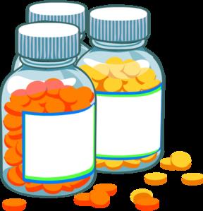 blank-medicine-bottles-md.png