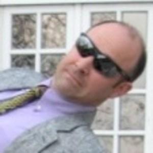 Anthony Faaborg's Profile Photo