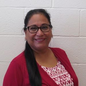 Gilda Cantu's Profile Photo