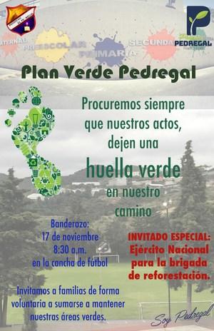 cartel verde 2.jpg