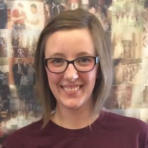 Mara Wyatt-Counts's Profile Photo