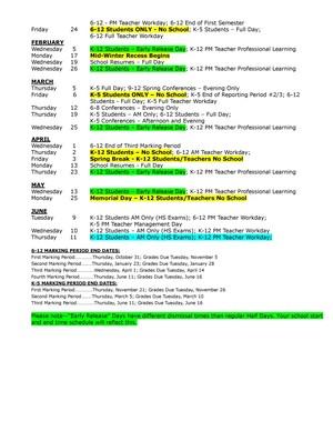 TSD 3 Year Calendar-page-006.jpg