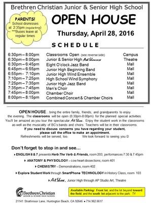 OPEN HOUSE Agenda 15-16 flyer.jpg