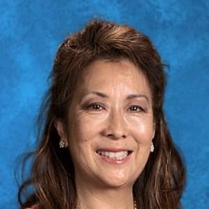 Jo Ann Tanioka's Profile Photo
