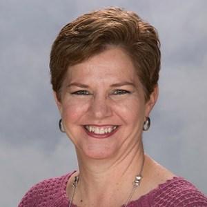Danell Puetz's Profile Photo