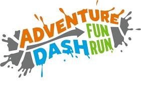Dodd Field Day - Adventure Dash Thumbnail Image