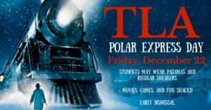 TLA Polar Express Day.png