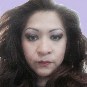 Ms. Graciela  Alvrarez`s profile picture