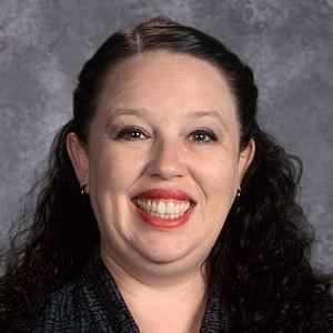 Leslie Thompson's Profile Photo