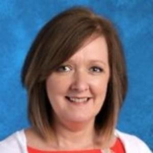 Felicia Adam's Profile Photo
