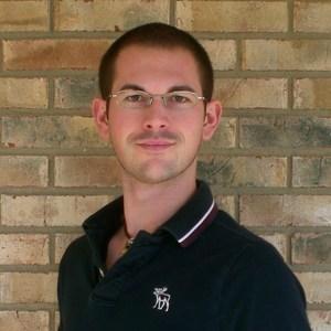 Andrew Sersion's Profile Photo