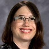 Julie Fetch's Profile Photo