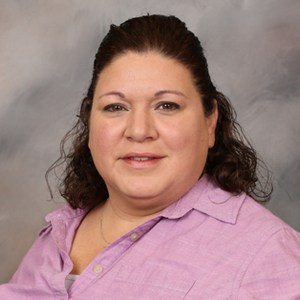 Sara Trevino's Profile Photo