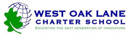 West Oak Lane Charter School
